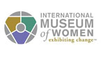 International Museum of Women presents LET GIRLS LEAD: Empowering Girls Globally