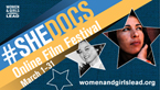 #SheDocs Online Film Festival