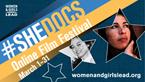 #SheDocs Online Film Festival