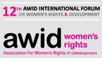 AWID International Forum