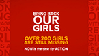 #BringBackOurGirls: Call to Action Google Hangout