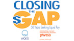 Closing the Gap: 50 Years Seeking Equal Pay