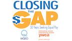 Closing the Gap: 50 Years Seeking Equal Pay