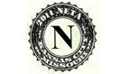 NETA Conference