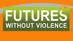 National Conference on Health and Domestic Violence