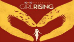 Girl Rising Premier on CNN