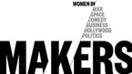 A six-part PBS series profiling the impact women have had over the past 50 years in six industries.