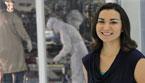 Online Screening - MAKERS: Women in Space