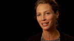 Christy Turlington-Burns reflects on the potential all women and girls have to thrive in society.