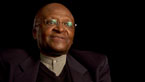 Desmond Tutu explains how manmade customs need to be changed in order to include the talents of women and girls.