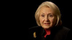 Melanne Verveer explains the payoff that comes from investing in women and girls.