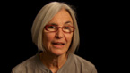 Eileen Fisher reflects on the value of microfinance.