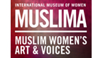 Inspired by Malala: Muslim Women Discuss Activism, Community, and Islamophobia