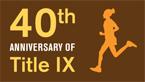 Title IX Festival