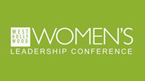West Hollywood's Women's Leadership Conference
