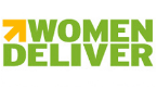 Women Deliver 2013 Conference