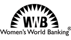 Women's World Banking Twitter Chat