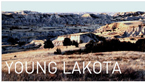 Young Lakota Women's History Month Community Screenings
