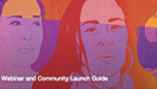 Young Lakota Webinar and Community Launch Guide
