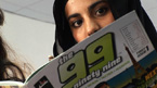 A comic book based on the 99 virtues of Allah runs up against unexpected opposition.