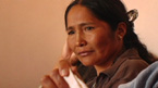 A woman returns home to her children in Bolivia after 15 years to find they've become strangers.