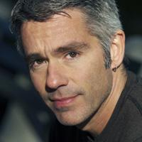 Abrahams wilson andy filmmaker bio