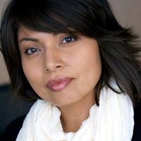 Aguilar pamela filmmaker bio