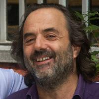 Arijon gonzalo filmmaker bio