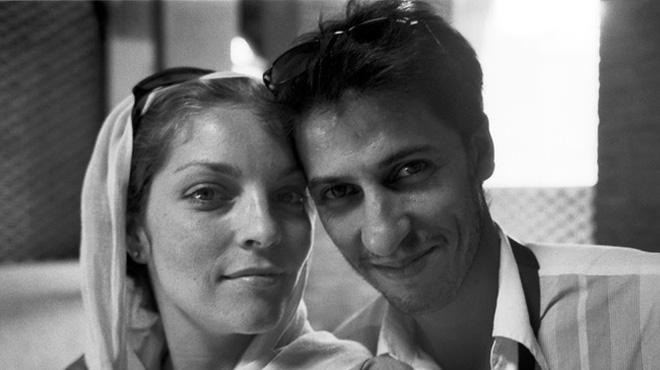 Arusi persian wedding 01