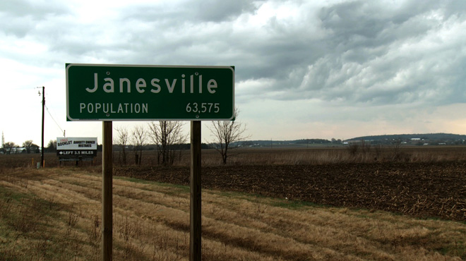 As goes janesville 01