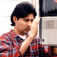 Avila carlos filmmaker bio