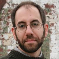 Bahar robert filmmaker bio