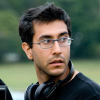 Bahrani ramin filmmaker bio