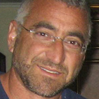 Baughman duane filmmaker bio