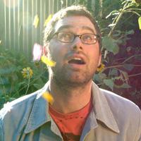 Beesley bradley filmmaker bio