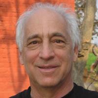 Benenson bill filmmaker bio