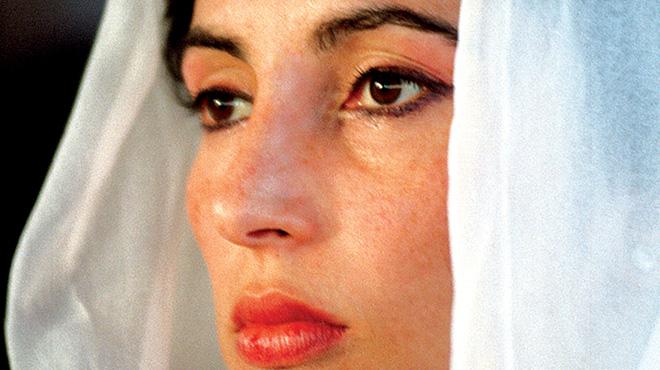 Bhutto 01