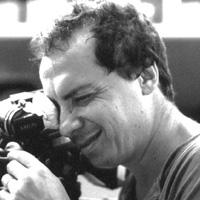 Bloch sergio filmmaker bio
