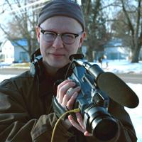 Bognar steven filmmaker bio
