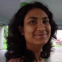Bose sudeshna filmmaker bio