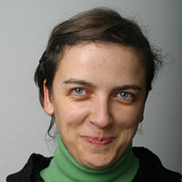Bozhilova martichka filmmaker bio