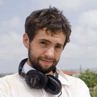 Brook yoni filmmaker bio