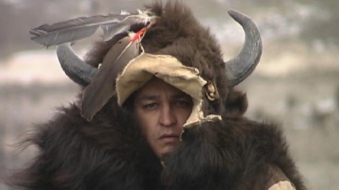 Buffalo war 01