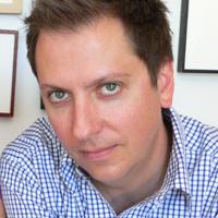 Buzzell matthew filmmaker bio