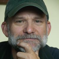 Byker carl filmmaker bio