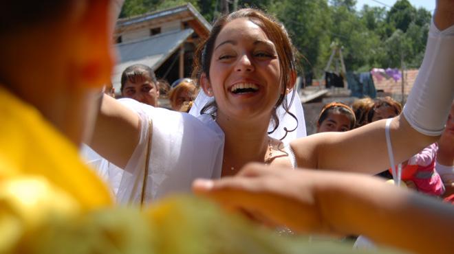 Carmen meets borat 06