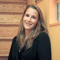 Catherine gund filmmaker bio