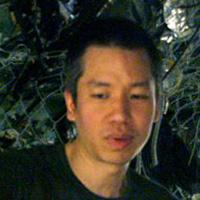 Chan jp filmmaker bio