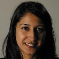 Chandra mridu filmmaker bio