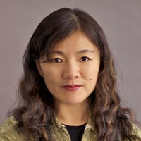 Chen meijuin filmmaker bio
